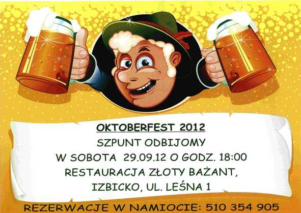 Oktoberfest 2012.jpeg