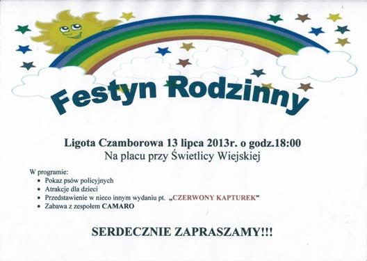 Festyn - Ligota Czamborowa.jpeg