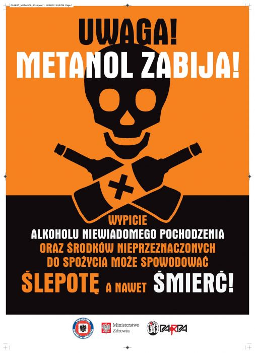 Plakat metanol zabija.jpeg