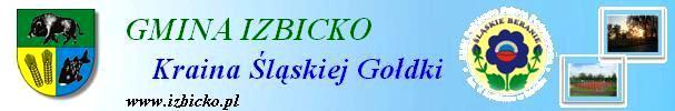 Baner Gmina Izbicko.jpeg