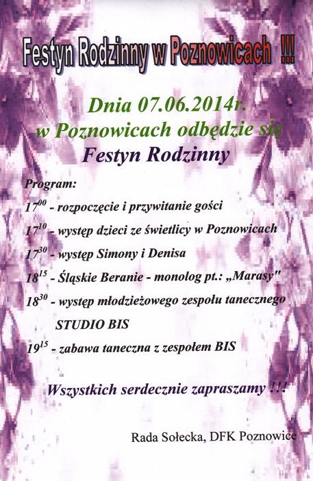 Festyn - Poznowice.jpeg
