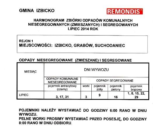 Izbicko, Grabów, Suchodaniec.jpeg
