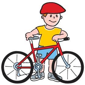rower2.jpeg
