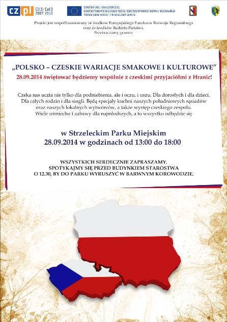 Projekt Polsko-Czeskie wariacje smakowe i kulturowe.jpeg
