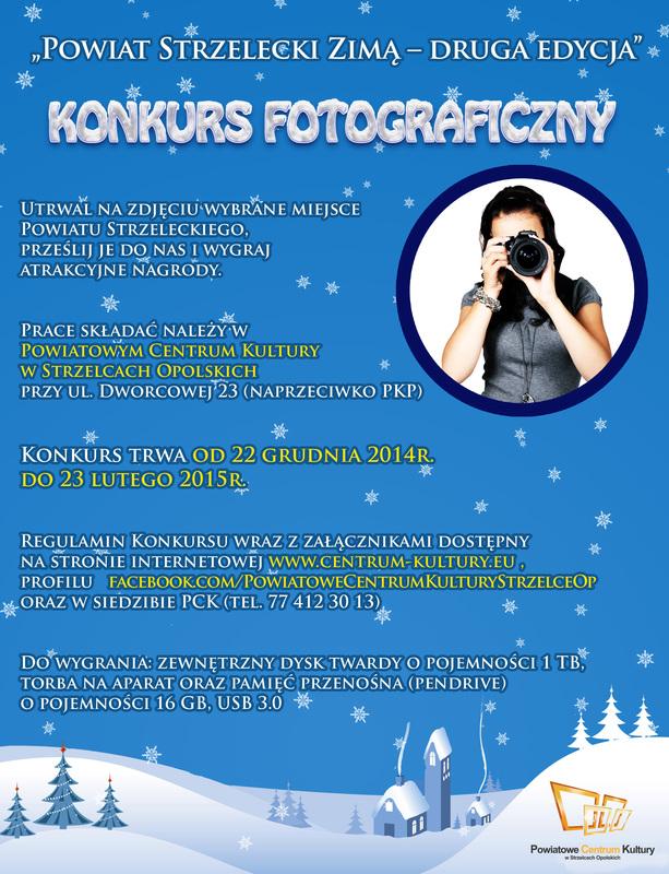 Konkurs Fotograficzny 2015 - A3.jpeg