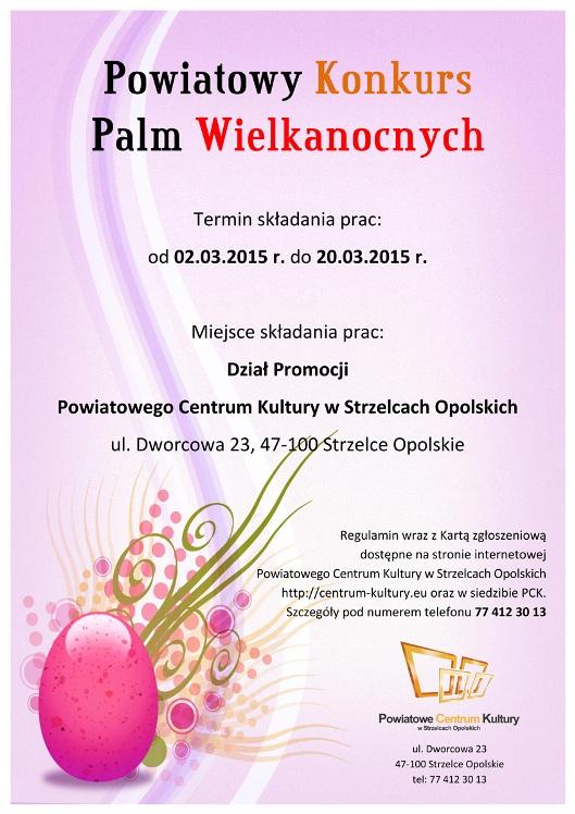 Powiatowy-Konkurs-Palm-Wielkanocnych II.jpeg