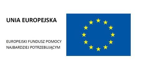 Logo - EFPNP.jpeg