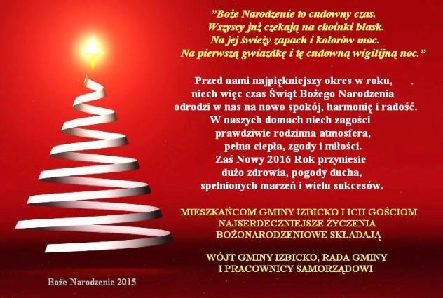 Życzenia Bożonarodzeniowe na stronę internetową II.jpeg