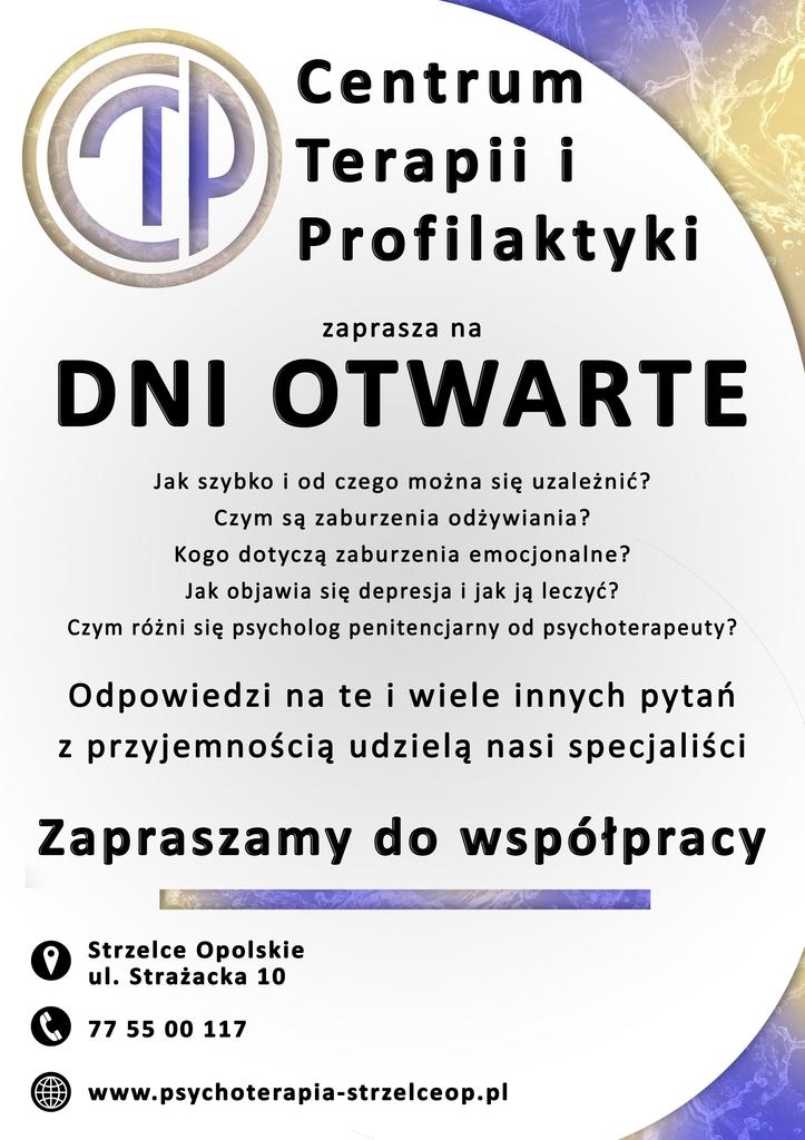 Plakat_Dni_Otwarte_jasny.jpeg