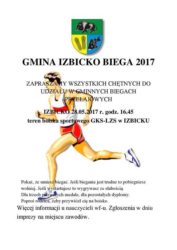 biegi w Izbicku plakat2017-page-001.jpeg