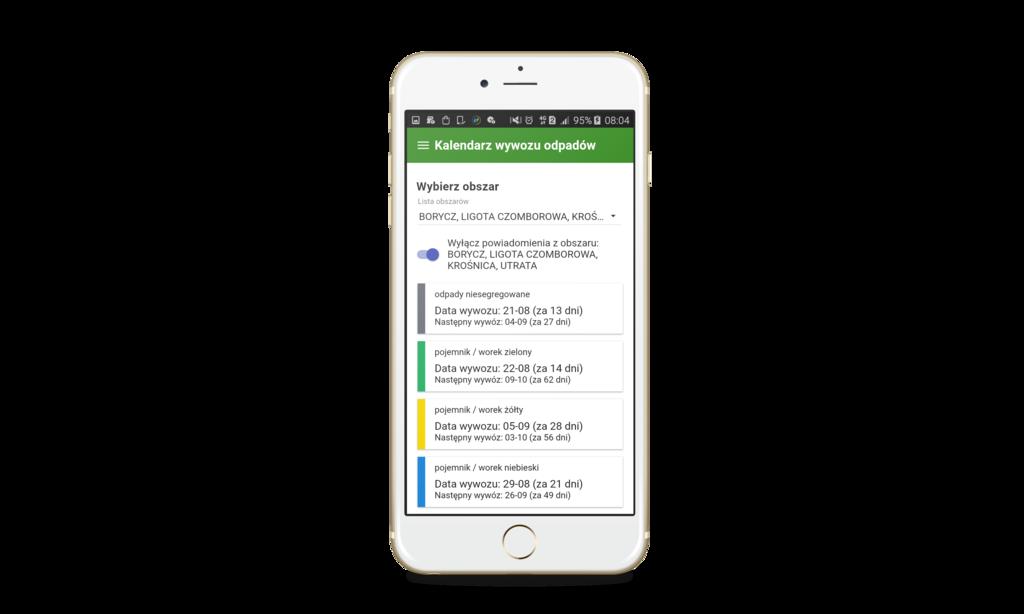 app-kalendarz.png