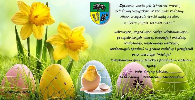 Zdrowych i pogodnych Świąt Wielkanocnych.jpeg