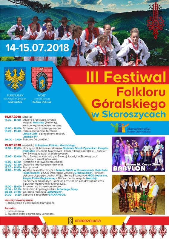 plakat Marszałek.jpeg