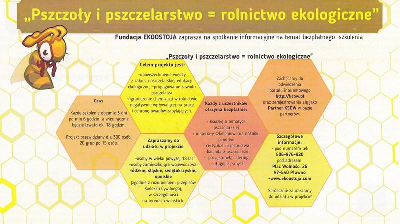 Pszczoły i pszczelarstwo - ulotka II (1).jpeg