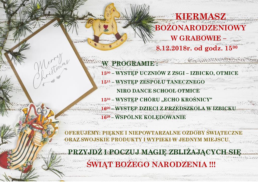 Kiermasz-Bożonarodzeniowy-Grabów-8.12.-2018r..jpeg