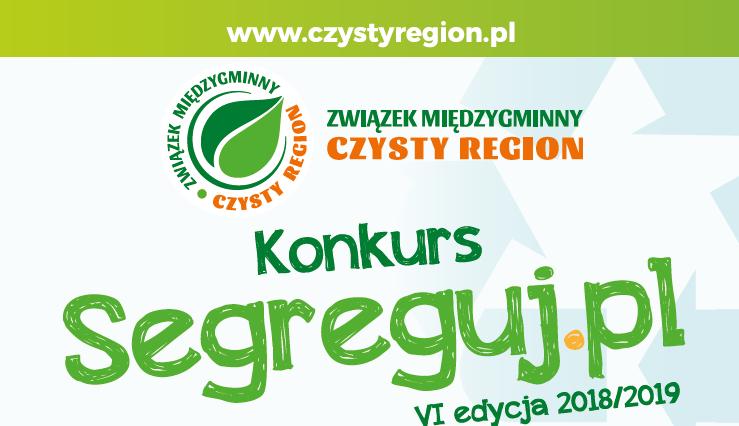 VI_edycja_zapowiedz.png