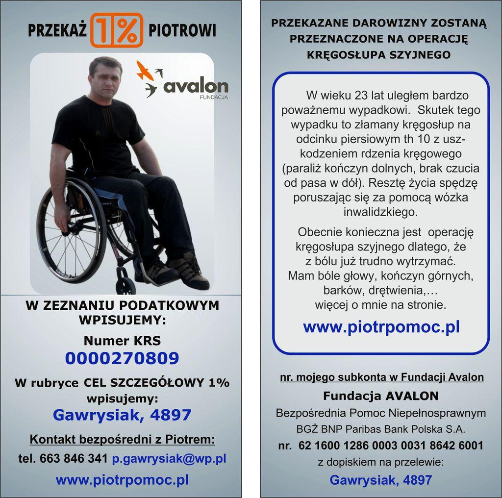 Kopia_zapasowa_ulotki 1 i 2a.jpeg