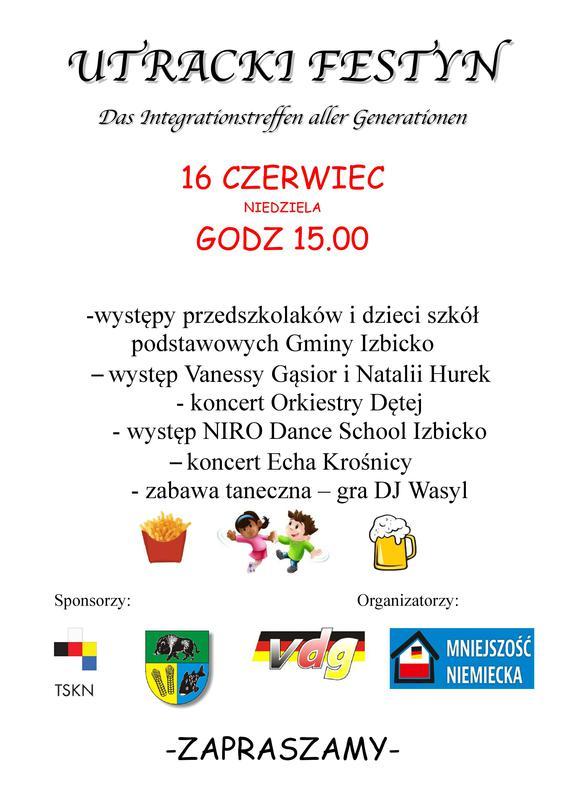 Utracki Festyn - 16.06.2019r..jpeg