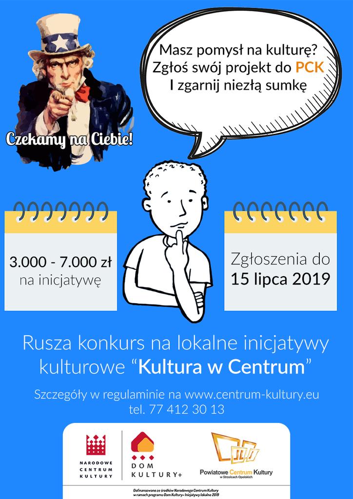 Plakat_Kultura w Centrum web.jpeg