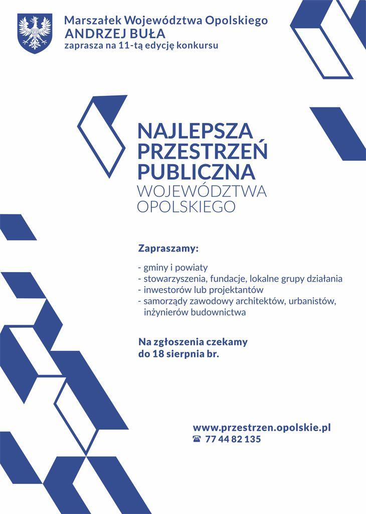Najlepsza Przestrzeń Publiczna Województwa Opolskiego.jpeg