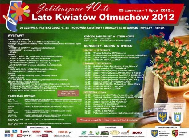 Plakat Lato Kwiatów - 2012 - pomniejszony 1200.740.jpeg