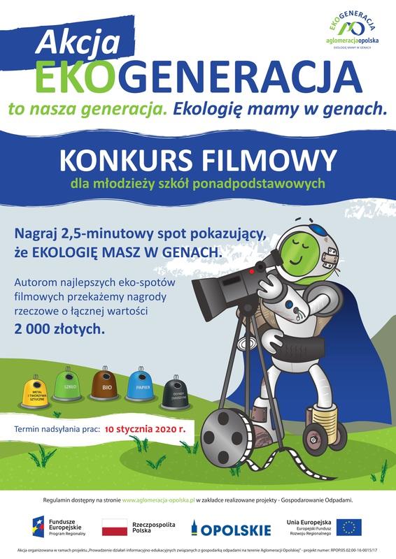 Konkurs filmowy Ekologię mamy w genach.jpeg