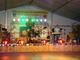 Galeria 600-lecie Boryczy