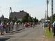 Galeria Wyścig rowerowy 2012