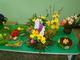 Galeria Kiermasz Wielkanocny Otmice 2013