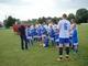 Galeria Młodzi piłkarze Wyróżnieni 2013