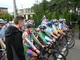 Galeria VII Wyścig rowerowy 2013
