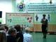Galeria Dzień Nauczyciela 2013