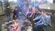 Galeria Ferie 2014 Świetlica Ligota Czamborowa