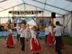 Galeria IV Festyn Parafialny w Krośnicy - 2014