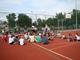 Galeria Międzyświetlicowy Turniej Sportowy - 2014