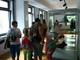 Galeria Wycieczka do Komendy i Redakcji Strzelca 2014