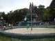 Galeria Wycieczka do Rodzinnego Parku Atrakcji w Rybniku - Kamień 2014
