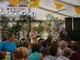 Galeria Turniej Sołectw Gminy Izbicko 2014 - II dzień - występy