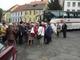 Galeria Wycieczka do Głogówka organizowana przez DFK