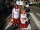 Galeria Święto chleba i chmielu 2014