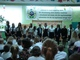 Galeria Dzień Edukacji Narodowej 2014
