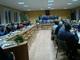 Galeria Ostatnia sesja Rady Gminy 2014r.