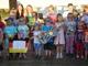 Galeria Dzień Dziecka w Siedlcu 2015