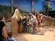 Galeria Wycieczka do Zoo we Wrocławiu