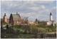 panorama Biecza od strony zachodniej z podpisem.jpeg