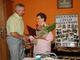 Galeria 90-te urodziny Pani Kaniak z Izbicka