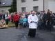Galeria Dzień Św. Marcina w Izbicku