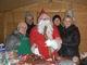 Galeria Jarmark Bożonarodzeniowy we Florstadt