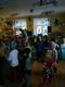 Galeria Bal karnawałowy w izbickim przedszkolu - 2016