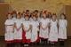 Galeria Dzień Seniora w Krośnicy